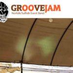 GrooveJam Function Band