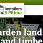 Installers & Fitters