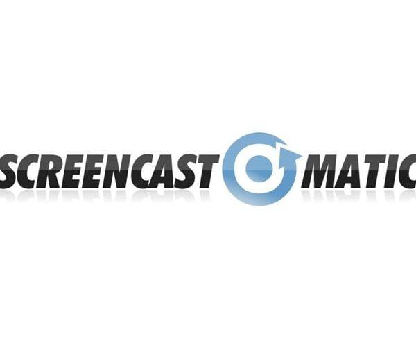Logo for ScreecastOMatic