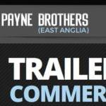 Payne Brothers
