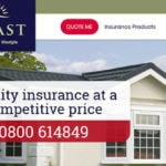Coast Insurance