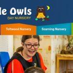 Little Owls Day Nursery