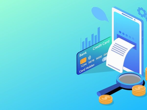 SCA - Secure payments